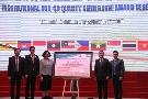 Trường ĐH Bách Khoa đạt chuẩn AUN-QA cấp cơ sở giáo dục