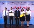 Lễ kỷ niệm 20 năm thành lập Trung tâm Khảo thí và Đánh giá Chất lượng Đào tạo