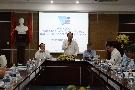 Hội đồng Đảm bảo chất lượng ĐHQG-HCM họp phiên thứ XX