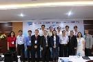 ĐHQG-HCM tổ chức hội thảo về xếp hạng đại học quốc tế