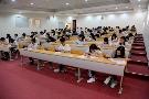 Gần 6.000 thí sinh xác nhận dự thi Đánh giá năng lực