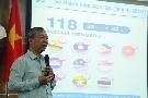 ĐHQG-HCM đăng cai tổ chức Hội nghị AUN về chất lượng năm 2021