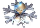 Hoạt động quan hệ quốc tế trong Đảm bảo chất lượng giáo dục tại ĐHQG-HCM